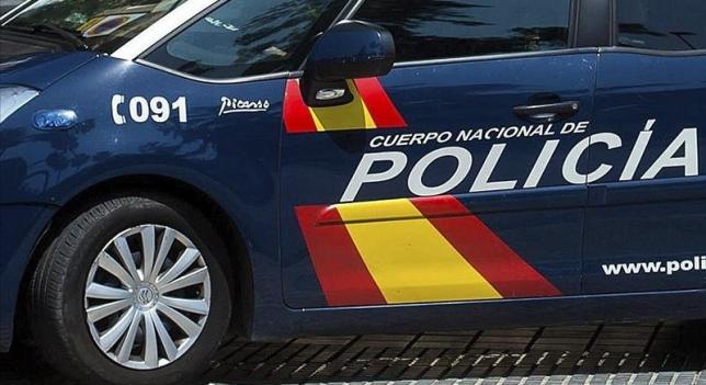 Spania: A furat zeci de mii de euro de la bătrânii pe care îi îngrijea