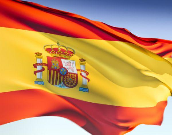 Locuiești în Spania? Iată ce trebuie să faci pentru a putea vota la Alegerile Parlamentare