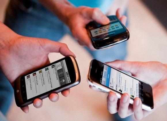 Se scumpește telefonia mobilă în Spania
