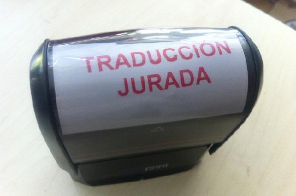 """Atenție la traducători și interpreți! Un reportaj despre """"gafele"""" din Tribunalele din Madrid"""