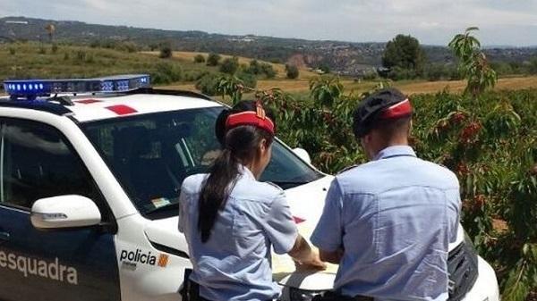 Crimă pe un teren de fotbal din Spania. Un român a fost înjunghiat