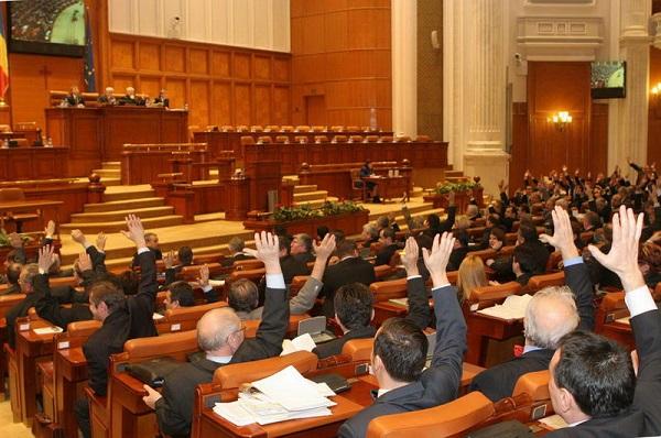 Organizarea Congresului Românilor de Pretutindeni, modificare a Metodologiei
