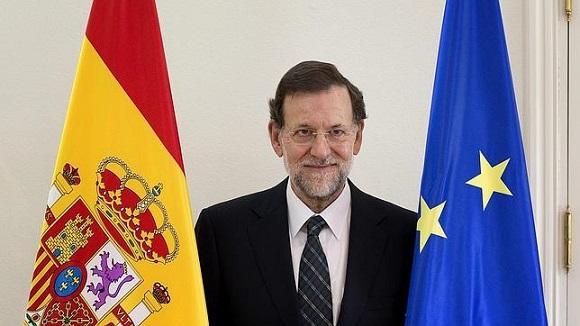 Alegeri anticipate în Spania. Mariano Rajoy și PP conduc în sondajele de opinie