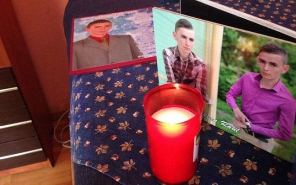 APEL UMANITAR! Familia lui Raul te roagă să-l ajuți să se întoarcă acasă