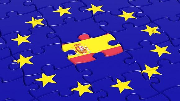 Uniunea Europeană, în pericol: Spania vrea să părăsească blocul comunitar