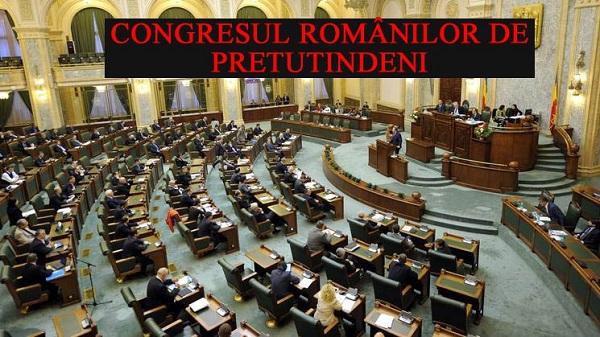 S-a decis! Vezi cine va reprezenta Diaspora la Congresul Românilor de Pretutindeni