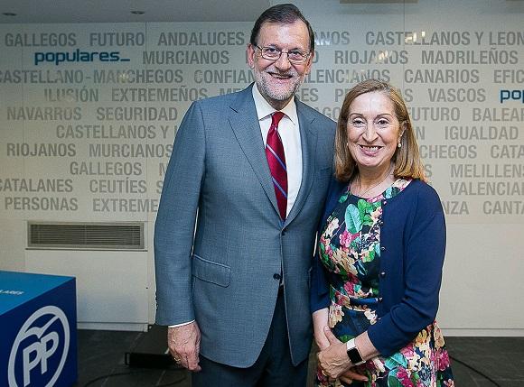 Spania: A fost desemnat președintele parlamentului de la Madrid