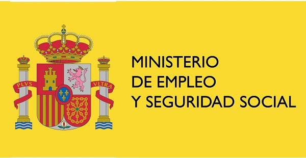 Românii, pe primul loc în clasamentul străinilor înregistrați la Serviciul de Securitate Socială din Spania