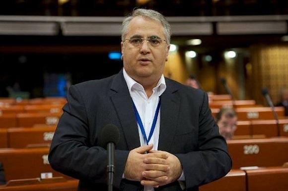 Senatorul Badea cere fond de urgență pentru repatrierea morților