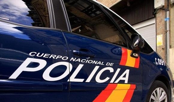 Spania.A murit la furat. Un român a căzut de la zece metri într-o hală industrială