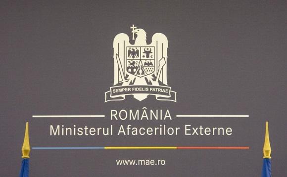MAE: Șapte români morți în cutremurul din Italia vor fi repatriați