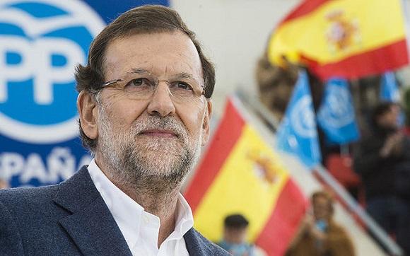 Situație fără precedent în Spania. Avertisment lansat de premierul Mariano Rajoy