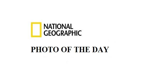 Fotografia zilei pe National Geographic: Horezu,Vâlcea