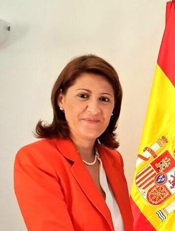 Noul ambasador al României în Regatul Spaniei, întâlnire cu reprezentații comunității