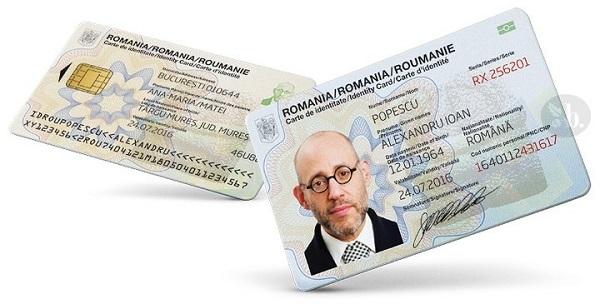 Deputatul Aurelian Mihai: Românii din diaspora vor avea noi cărți de identitate