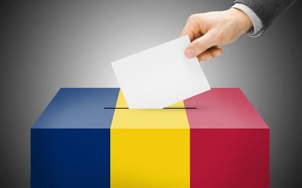 """Scrisoare deschisă către Guvernul României: """"Avem dreptul la vot!"""""""