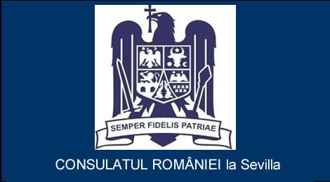 Consulatul General al României la Sevilla, reuniune informativă pe teme de Securitate Socială și Muncă