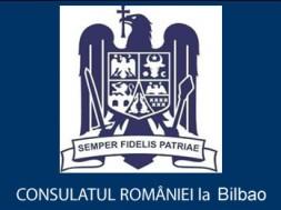 consulat itinerant