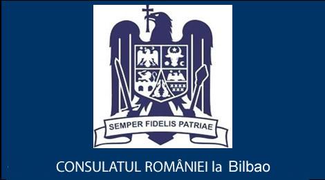 Consulat itinerant la Oviedo