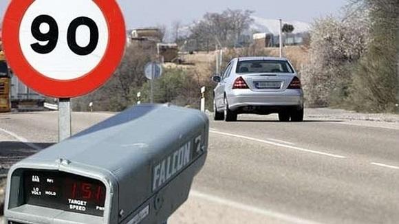 Atenție, șoferi! Controalele video se intensifică pe șoselele din Spania