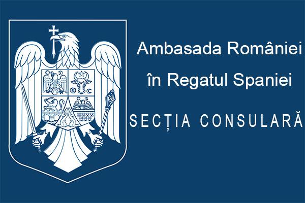 Consulat itinerant la Leon și Burgos