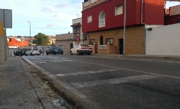 VIDEO. Spania: Român înjunghiat de un conațional în fața unui bar din Cadiz
