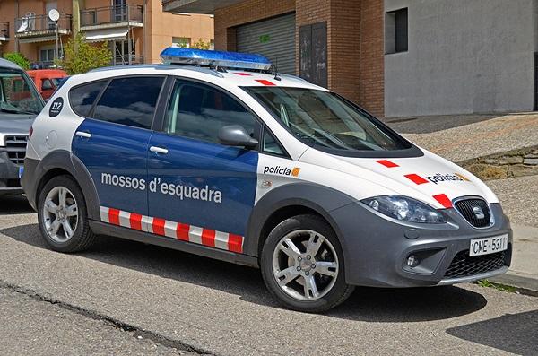 Barcelona. Româncă ucisă din gelozie de concubinul columbian