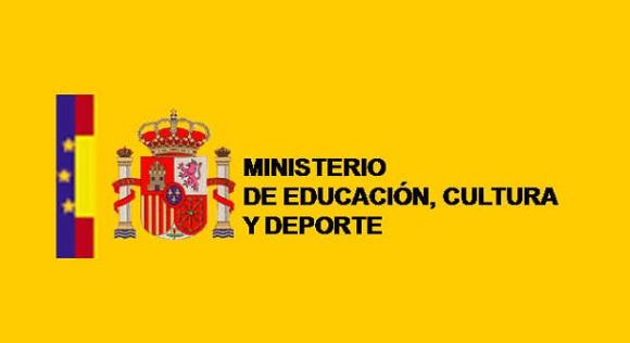 Spania.Burse de studiu și ajutoare financiare pentru elevii cu nevoi speciale