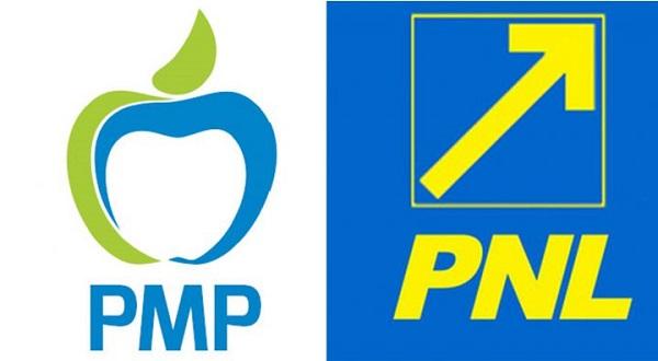 """După modelul Italia. Membrii PNL Spania sunt invitați să treacă la PMP: """"Chiar credeți că Badea o să vă reprezinte?"""""""