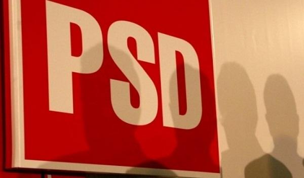 Lista PSD pentru Diaspora : Un român din Spania, candidat la Senat