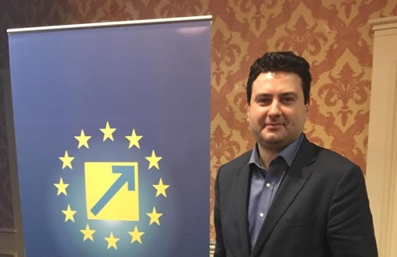 Lista PNL pentru Diaspora. Un român din Spania printre candidați