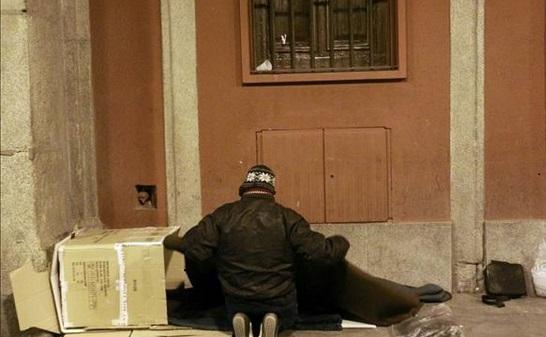 Spania. Doi români acuzați că i-au dat foc unei femei