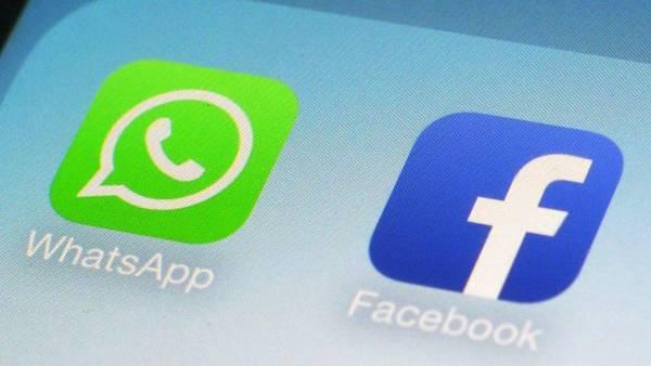 Agenția spaniolă de protecție a datelor va investiga WhatsApp și Facebook
