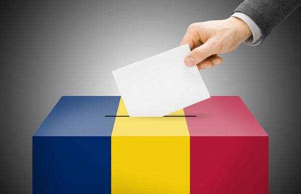 ALEGERI PARLAMENTARE 2016. Mai multe secții de votare pentru românii din Spania