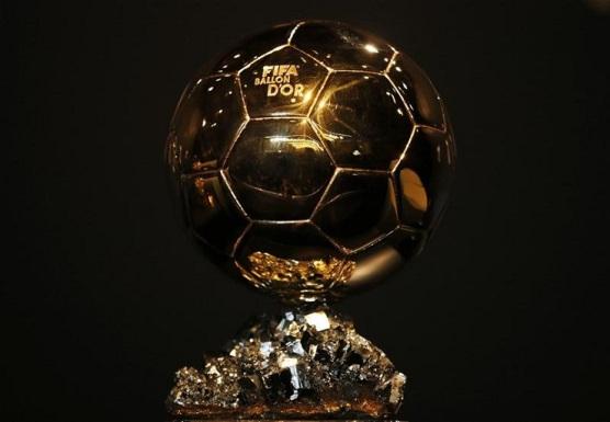Balonul de Aur 2017. Iată lista celor 30 de fotbaliști nominalizați