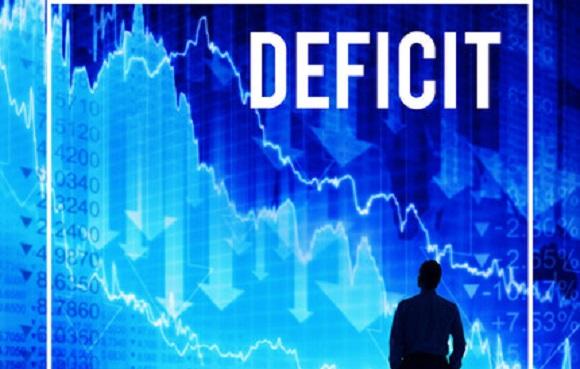 România şi Spania, la extremele deficitului bugetar european
