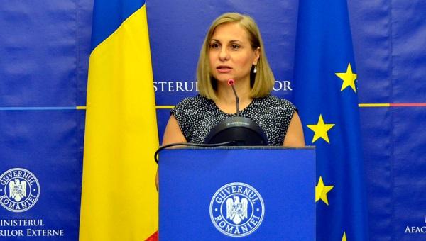 Ministrul Diasporei, în vizită la românii din Spania