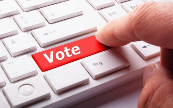 Alegeri Parlamentare 2016. Vei putea afla unde votezi de pe propriul telefon mobil