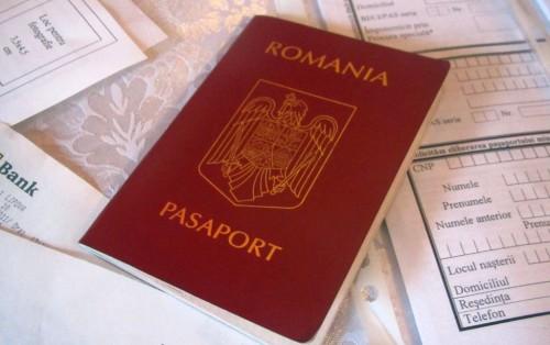 Consulat itinerant la Pamplona