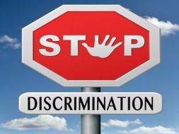 discrimination-2-800×571