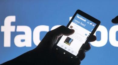 ziar, facebook, condamnat