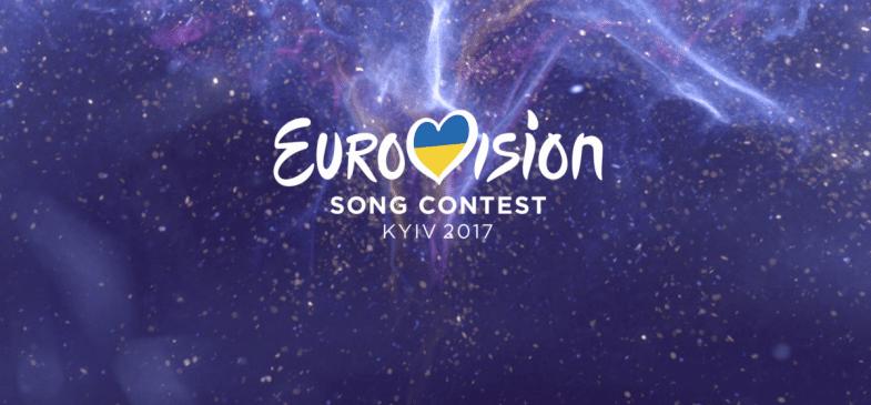 VIDEO. Cine sunt cei 15 semifinalişti Eurovision România 2017