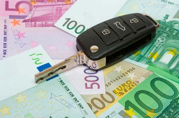 Poți să îți duci mașina din străinătate în România. Taxa auto a fost eliminată!