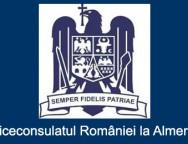 Spania Consulat Almeria