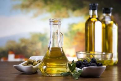 crește prețul uleiului de măsline