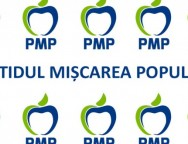 PMP la Madrid