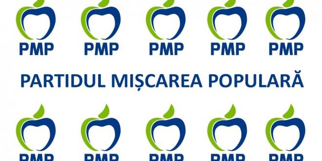 Parlamentarii PMP, întâlnire cu românii din Madrid