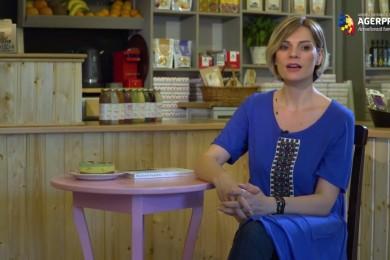 nutriție și bucătărie raw vegan