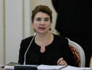 Ministerul Diasporei audiat în parlament