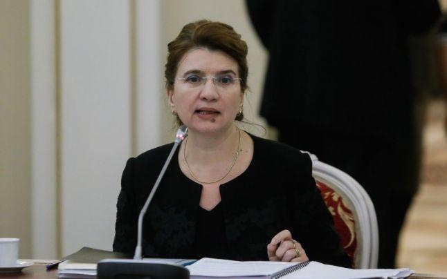 Ministrul Diasporei, audiere cu scandal în Parlament. PMP a ieșit din comisii trântind ușa